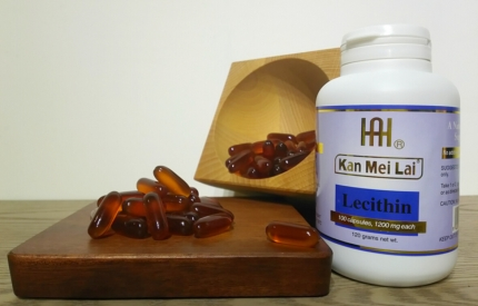 gallery/nz lecithin 100 web