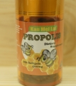 gallery/propolis 180 web cut