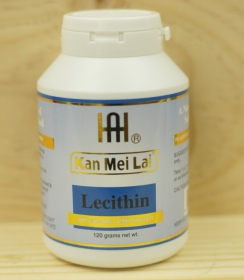 gallery/lecithin